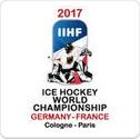 2017 IIHF SVETOVNO PRVENSTVO V HOKEJU NA LEDU