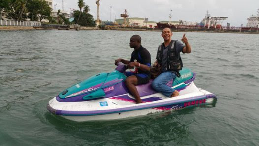Senator-Bruce-in-Tarkwa-Bay-Lagos2.jpg