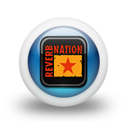 reverbnation-logo2