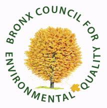 BCEQ Logo Name-002