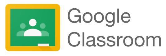 "Wrapping up"" Google Classroom | EdTech Wayne-Westland Community Schools"