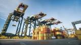 Analysis: Upgrade for Port of Santos
