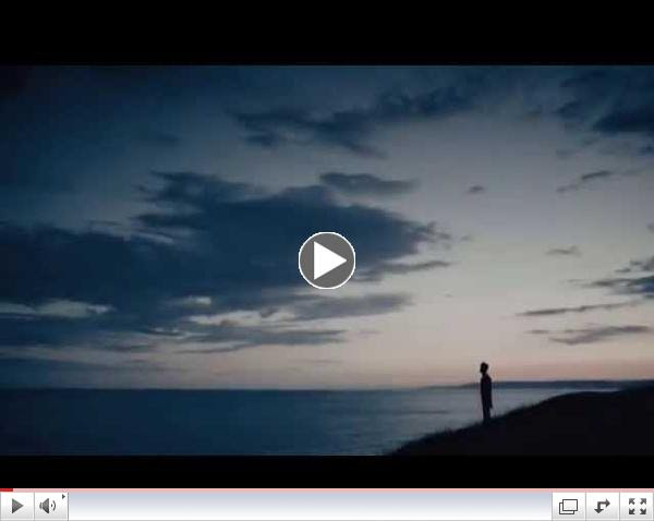 Broadchurch: Season 2 Official Trailer