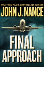 Final Approach by John J. Nance