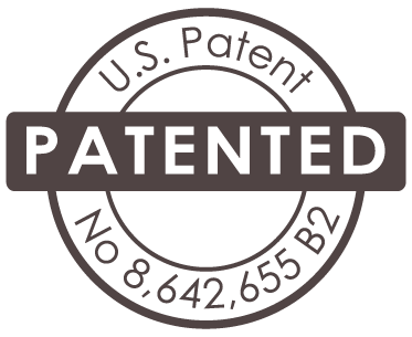 Catalyst Patent