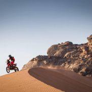 Dakar_2021-9-182x182.jpg