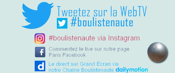 #boulistenaute