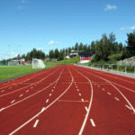 Skyttis_athletics_tracks
