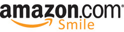 amazon-smile 2