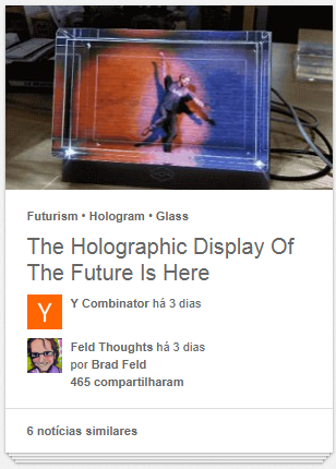 Holographic.png