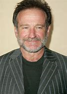 robin williams.png