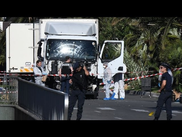 UPDATES ~ PARIS FRANCE TERROR ATTACK Sddefault