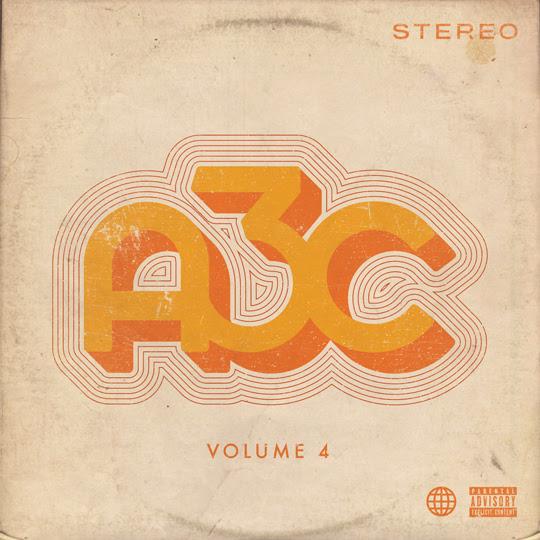 A3C-Volume4_-_web A3C's 10th Anniversary Festival Kicks Off Tomorrow