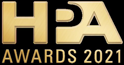 HPA21_AwardsLogo_Gold_500x263_v1.png