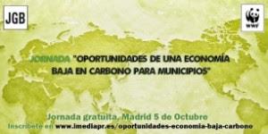 306_IIWU_municipios
