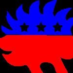 libertarian-party-312320_960_720