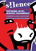 438 - Végétarisme : un peu, beaucoup, passionnément ?