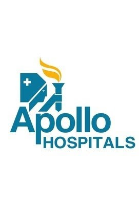 Apollo_Hospitals_Logo