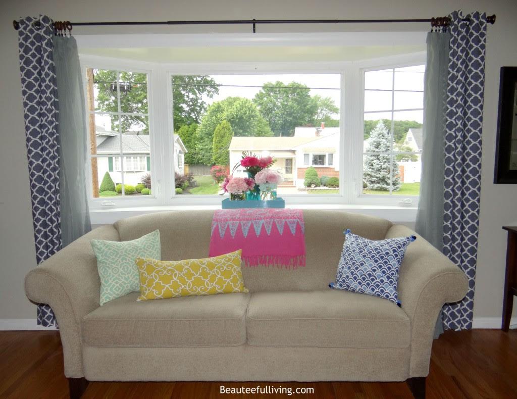 Living room - Beauteeful Living
