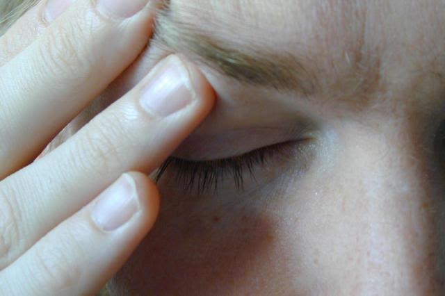 Jovens que dormem bem podem ter melhor memória na terceira idade Morguefile/Divulgação