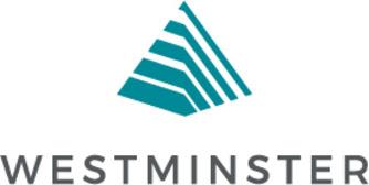 westerminter co logo