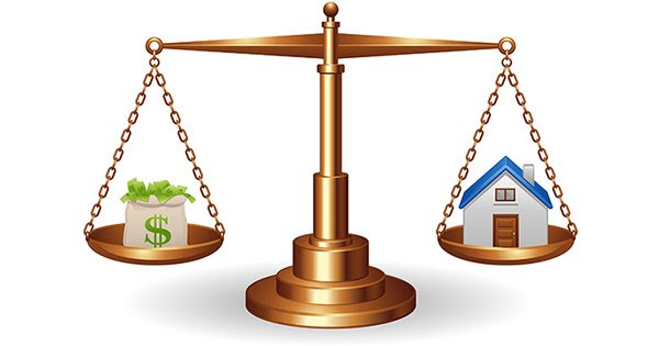 Buying A Home? Do You Know The Difference Between Cost & Price? | Keeping Current Matters