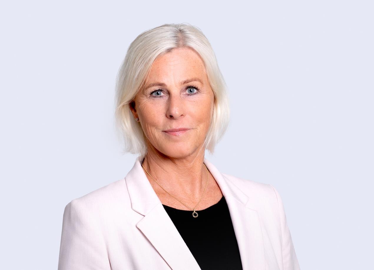 Tone-Lunde-Bakker-CEO-Eksfin-2