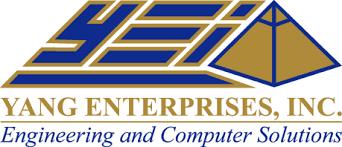 YANG Enterprises