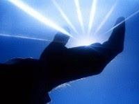 Qual é de Fato o Poder do Espírito Santo?
