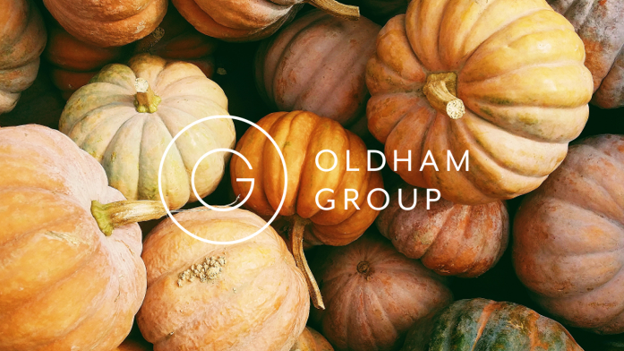 The Oldham Group | Updates July 15, 2019