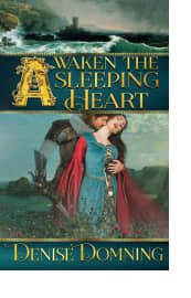 Awaken the Sleeping Heart