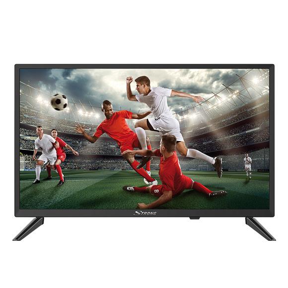 Sulikezdés - Strong 24HZ4003N HD LED Televízió