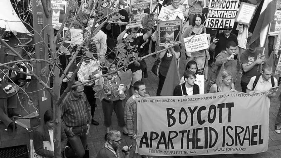 argentina-israel-sionismo-antisemitismo2