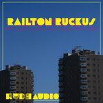 Railton Ruckus EP