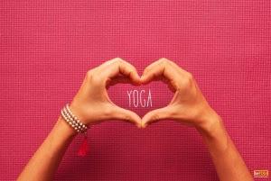 heart-yoga