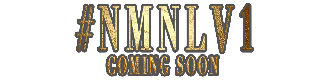 NMNL-Banner