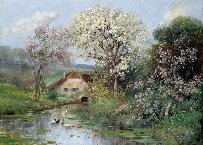 Alois Arnegger Tutt'Art@ (85) (700x501, 487Kb)