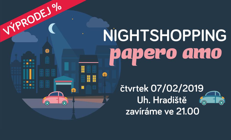 rot web nightshopping2019