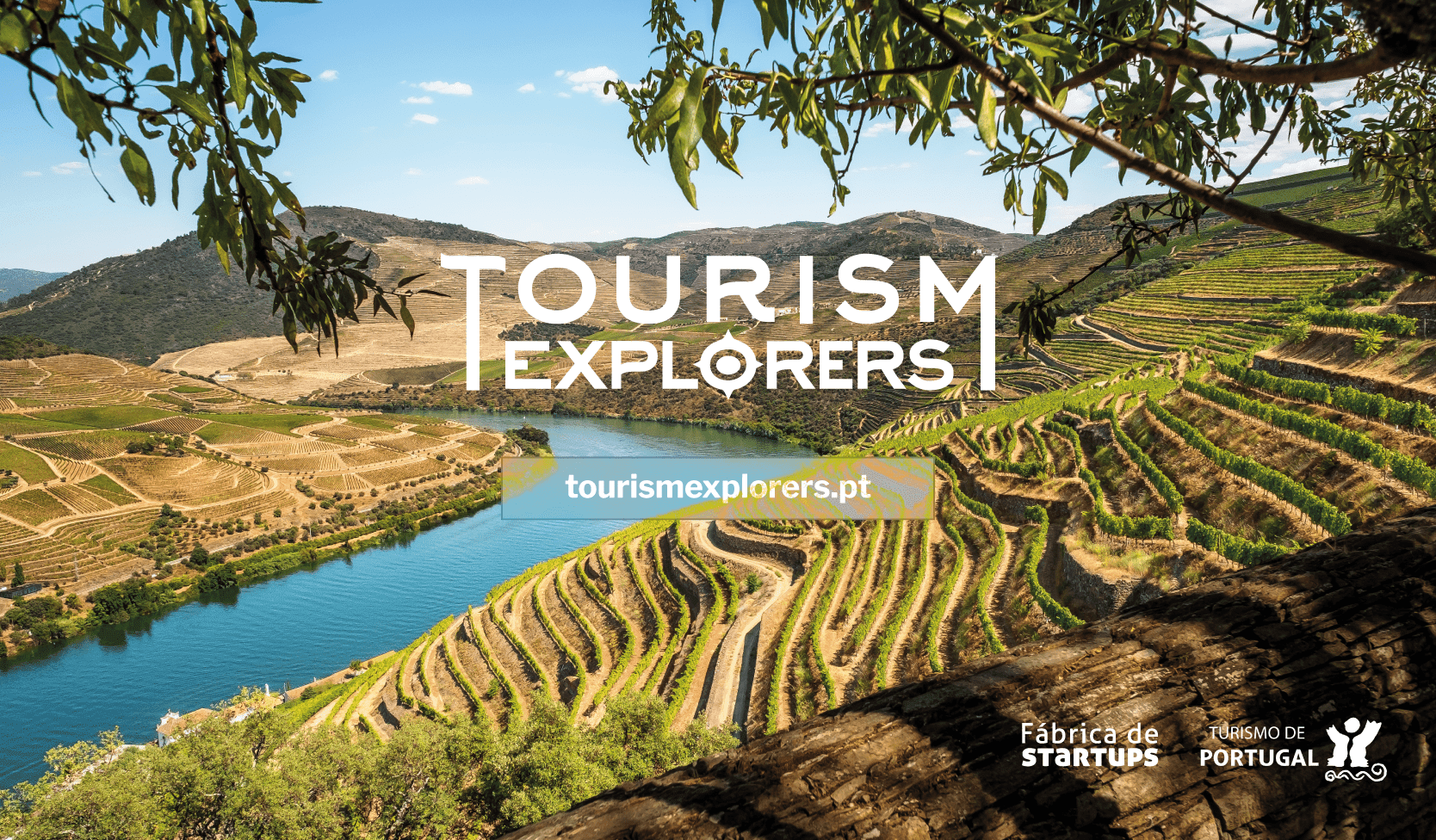 Tourism Explorers Image