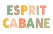 http://www.espritcabane.com/img/divers/logo-petit.png