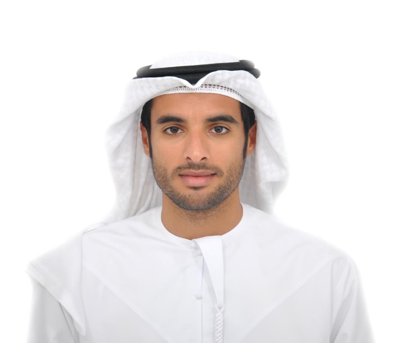Mr.Rashid_Mohammed_Alabbar_