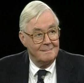 Senator Moynihan