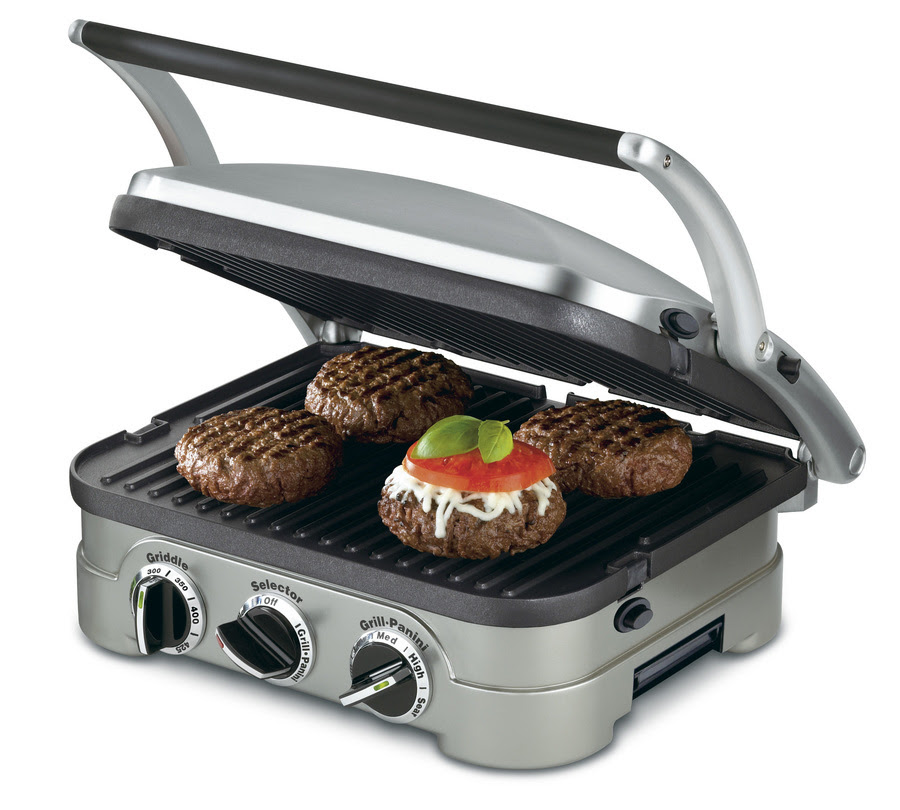 46% off Electric skillets and.