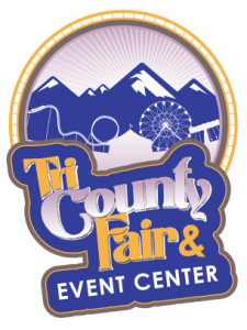 TriCounty_Logo.png