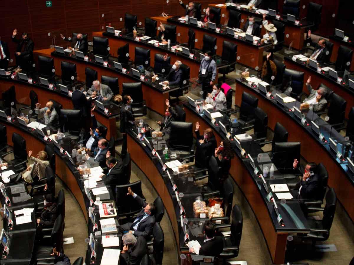 Proyecto de Ley de Fiscalía General de la República, a 'cirugía mayor'