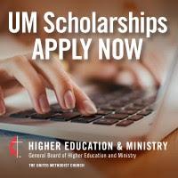 UM Scholarships: Apply Now