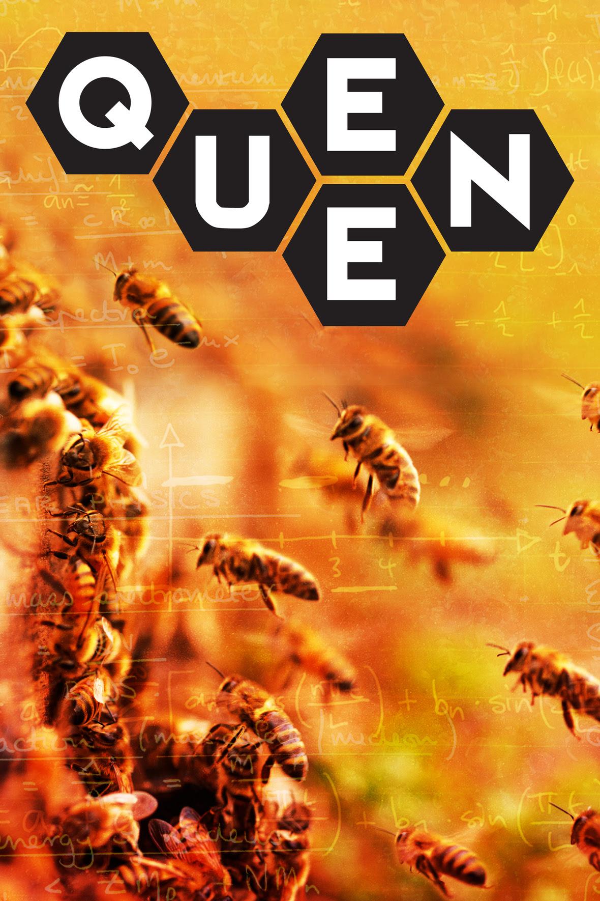 Queen-FINAL-crop-1