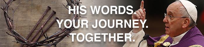 JWTP-2021-01-29- Banner Lent