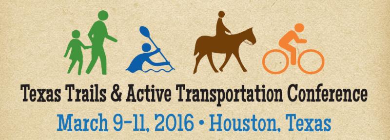TTAT 2016 logo