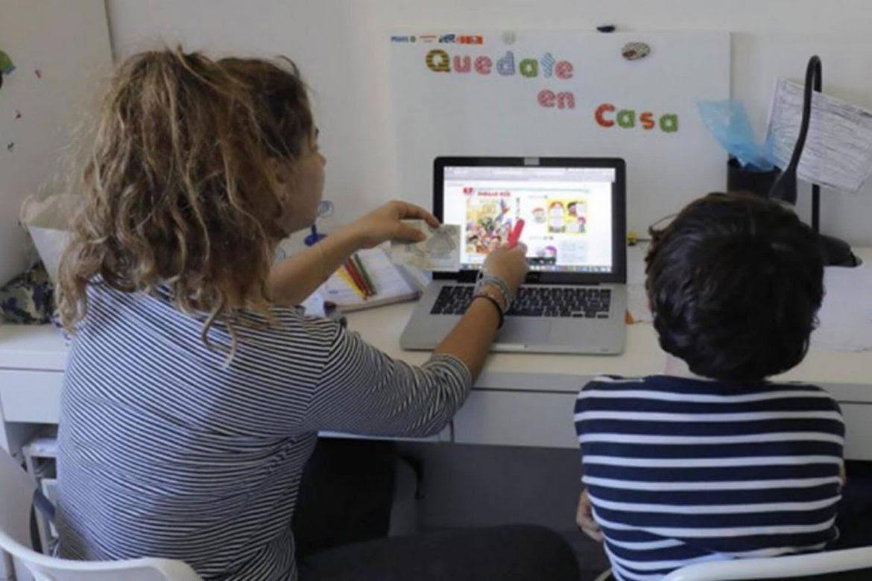 brecha-digital-ninos-colegio-tareas-oscar-alfonso-1170x780